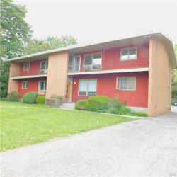 Photo of 108 - Unit #3 Jamesville Road, Dewitt, NY 13214 (MLS # S1267015)