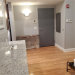 Photo of 709 East Genesee Street, Unit D, Syracuse, NY 13210 (MLS # S1267725)