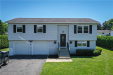 Photo of 1 Manor Court East, Whitestown, NY 13424 (MLS # S1284304)
