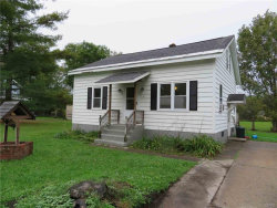 Photo of 718 South George Street, Rome-Inside, NY 13440 (MLS # S1296510)