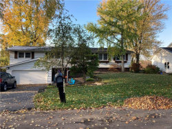 Photo of 4826 Candy Lane, Manlius, NY 13104 (MLS # S1302868)