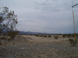 Photo of 1821 OMAHA Avenue, Pahrump, NV 89048 (MLS # 1916183)