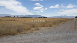 Photo of 1981 East IRONHORSE, Pahrump, NV 89048 (MLS # 1923253)