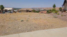 Photo of 601 VALLEY VIEW Drive, Mesquite, NV 89027 (MLS # 2022885)