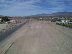 Photo of 520 East KENNY, Pahrump, NV 89048 (MLS # 2040393)