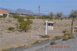 Photo of 1920 South NEVADA, Pahrump, NV 89128 (MLS # 2062621)