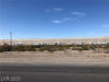 Photo of 2617 LAMB Boulevard, Las Vegas, NV 89115 (MLS # 2128321)