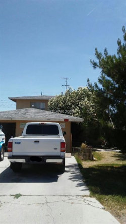 Photo of 380 13TH Street, Las Vegas, NV 89101 (MLS # 2012723)
