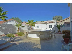 Tiny photo for 1046 PAINTED DAISY Avenue, Henderson, NV 89074 (MLS # 1565853)