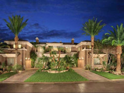 Photo of 1549 FOOTHILLS VILLAGE Drive, Henderson, NV 89012 (MLS # 1604576)