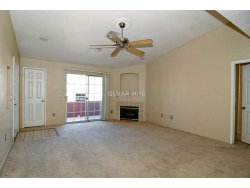 Photo of 4730 East CRAIG Road, Unit 2155, Las Vegas, NV 89115 (MLS # 1617752)
