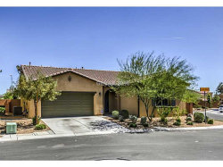 Photo of 6712 GALLOWGATE Court, North Las Vegas, NV 89084 (MLS # 1622637)