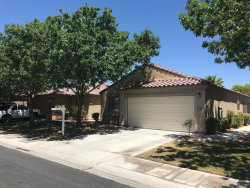 Photo of 5684 GREAT EAGLE Court, Las Vegas, NV 89122 (MLS # 1623089)