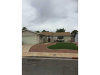 Photo of 251 VILLAGE Court, Henderson, NV 89015 (MLS # 1632492)