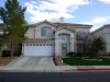 Photo of 1427 STILL CREEK Avenue, Henderson, NV 89074 (MLS # 1632689)