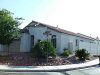 Photo of 205 MISTY GARDEN Street, Henderson, NV 89012 (MLS # 1634317)