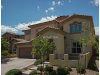 Photo of 12112 LA CARTA Court, Las Vegas, NV 89138 (MLS # 1635530)