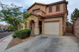 Photo of 1172 PARADISE SAFARI, Henderson, NV 89002 (MLS # 1801692)