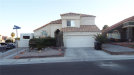 Photo of 2301 HEDGEWOOD Drive, North Las Vegas, NV 89032 (MLS # 1845038)