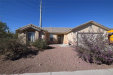 Photo of 4867 STEPHANIE Street, Las Vegas, NV 89122 (MLS # 1845155)