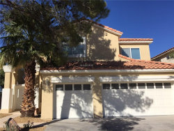 Photo of 179 ADOMEIT Drive, Henderson, NV 89074 (MLS # 1847980)