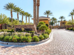Photo of 9141 TESORAS Drive, Unit 302, Las Vegas, NV 89144 (MLS # 1851563)