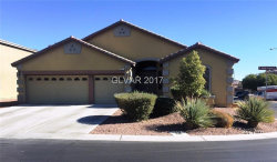 Photo of 8812 ADOBE GRANDE Street, Las Vegas, NV 89131 (MLS # 1853923)