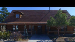 Photo of 13175 West STATE HWY 160, Blue Diamond, NV 89161 (MLS # 1857455)