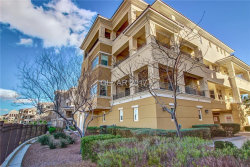 Photo of 9204 TESORAS Drive, Unit 201, Las Vegas, NV 89144 (MLS # 1861894)