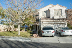 Photo of 1700 HAVERCAMP Street, Las Vegas, NV 89117 (MLS # 1862404)
