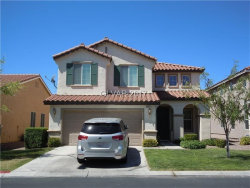 Photo of 5867 NOBLE STAND Street, Las Vegas, NV 89148 (MLS # 1864864)