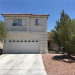 Photo of 7654 GOOD FORTUNE Court, Las Vegas, NV 89139 (MLS # 1875262)