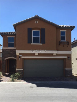 Photo of 10917 PRUDHOE BAY Street, Las Vegas, NV 89179 (MLS # 1881285)