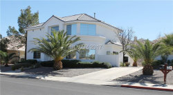 Photo of 972 ARMILLARIA Street, Henderson, NV 89011 (MLS # 1884295)
