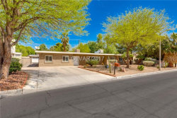 Photo of 1208 PARK Circle, Las Vegas, NV 89102 (MLS # 1887030)