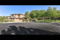 Photo of 1709 AUTHENTIC Court, Henderson, NV 89012 (MLS # 1888596)