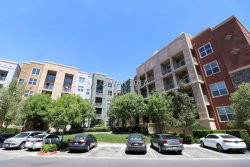 Photo of 50 SERENE Avenue, Unit 105, Las Vegas, NV 89123 (MLS # 1893077)