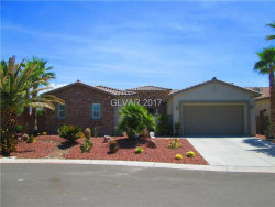 Photo of 4855 South BIENTIAN, Pahrump, NV 89061 (MLS # 1895811)