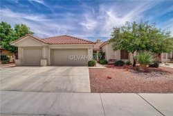 Photo of 4560 CIELO Lane, Las Vegas, NV 89130 (MLS # 1900005)