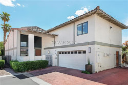 Photo of 2125 PLAZA DEL DIOS, Las Vegas, NV 89102 (MLS # 1901156)