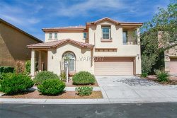 Photo of 9008 OCHOA Street, Las Vegas, NV 89143 (MLS # 1903257)