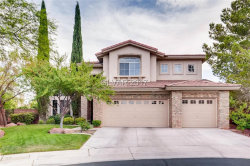 Photo of 140 South BUTEO WOODS Lane, Las Vegas, NV 89144 (MLS # 1904625)