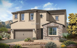 Photo of 901 GALLERY COURSE Drive, Las Vegas, NV 89148 (MLS # 1904650)