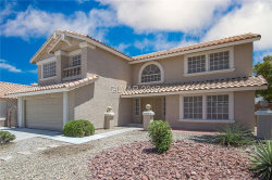 Photo of 812 STILLWATER Lane, Henderson, NV 89014 (MLS # 1904733)
