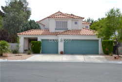 Photo of 5512 RIVERWOOD Court, Las Vegas, NV 89149 (MLS # 1905116)