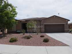Photo of 3979 East CHAFFE Avenue, Pahrump, NV 89061 (MLS # 1905235)