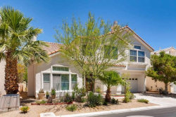Photo of 4904 North West FOREST OAKS Drive, Las Vegas, NV 89149 (MLS # 1905497)