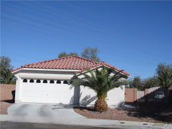Photo of 4901 HOSTETLER Avenue, Las Vegas, NV 89131 (MLS # 1906180)