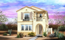 Photo of 3001 SAVELLA Avenue, Unit lot 196, Henderson, NV 89044 (MLS # 1906720)