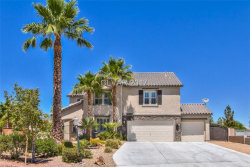 Photo of 8133 DENEVIN Street, Las Vegas, NV 89131 (MLS # 1906805)